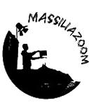 massiliazoom