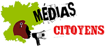 medias-citoyen