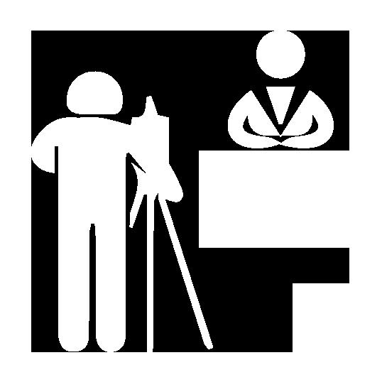 TV-plateau