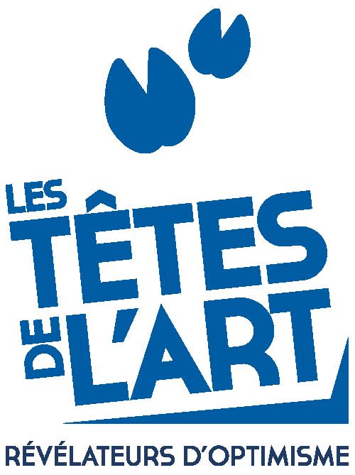 logo-tda-vertical